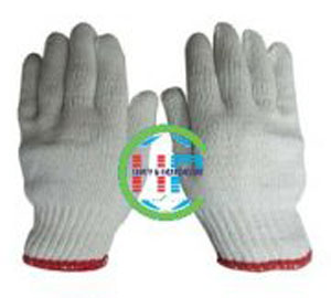 Găng tay sợi 40g