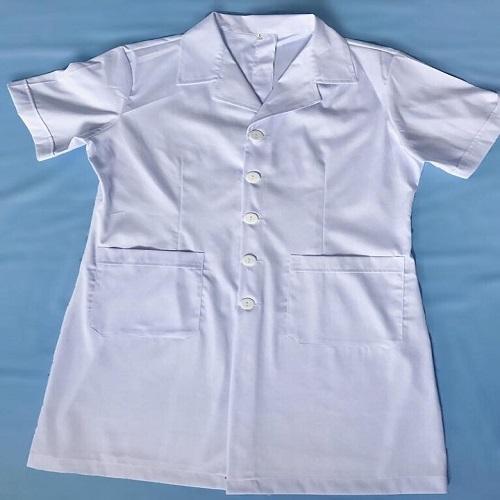 Quần áo blue