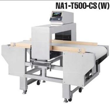 Máy dò kim loại Nikka Densok NA1 - T500 - CS