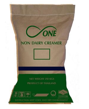 Phụ Gia Bánh Kẹo Non Dairy Creamer