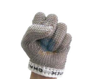 Găng tay chống cắt Sperian
