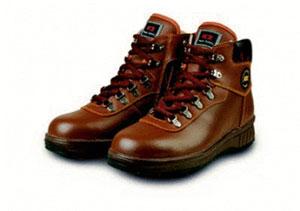 Giày bảo hộ K2 14 Hàn Quốc