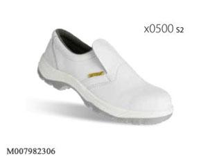Giày phòng sạch JOGGER X0500