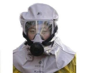 Mặt nạ phòng khói độc CM2