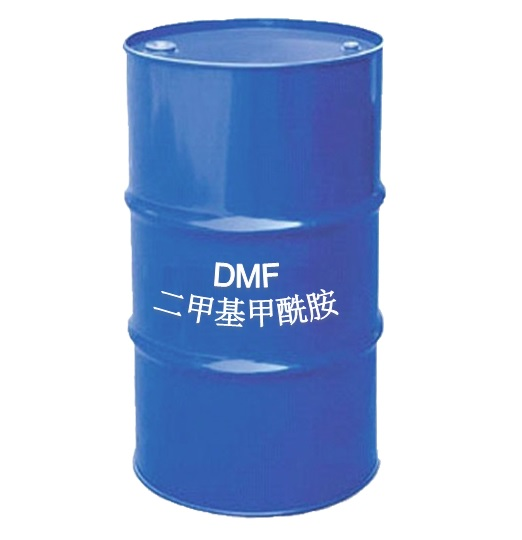 Di Methyl Fomamide