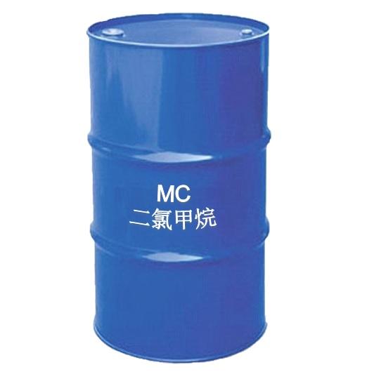 Methylene Cloride