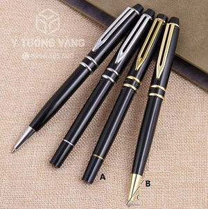 Bút Bi Quà Tặng