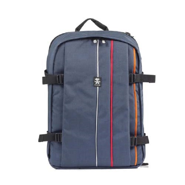 Balo Crumpler Jackpack Full Photo BC315