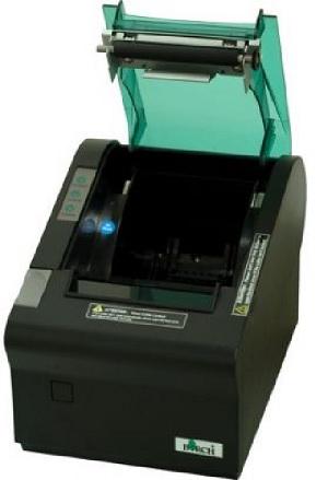 Máy in hóa đơn nhiệt Birch