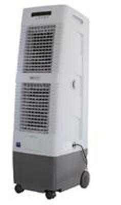 Máy làm mát di động PGT 2000BS