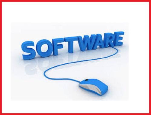 Thiết bị và phần mềm