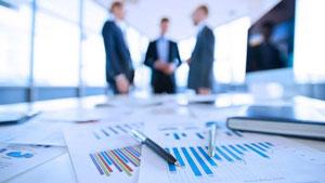 Dịch vụ cấp giấy chứng nhận đầu tư