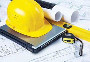 Dịch vụ kiểm toán xây dựng cơ bản