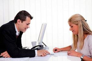 Dịch vụ tư vấn lao động tiền lương BHXH