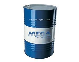 Nhựa Alkyd Longoil QA-131-M80