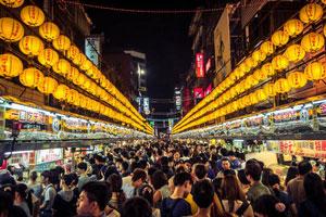 Chuyển hàng Đài Loan về Việt Nam