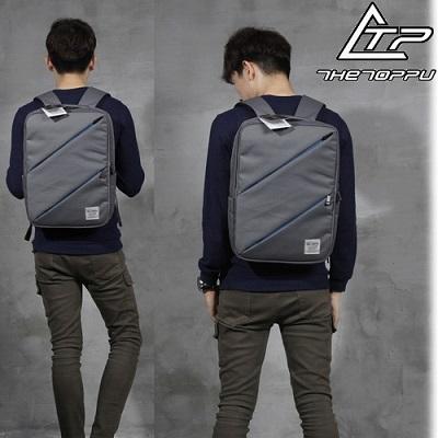 Balo laptop thời trang TOPPU TP-043