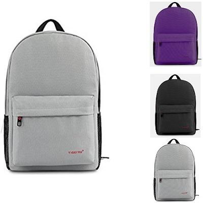 Balo laptop TIGERNU T-B 3249 15
