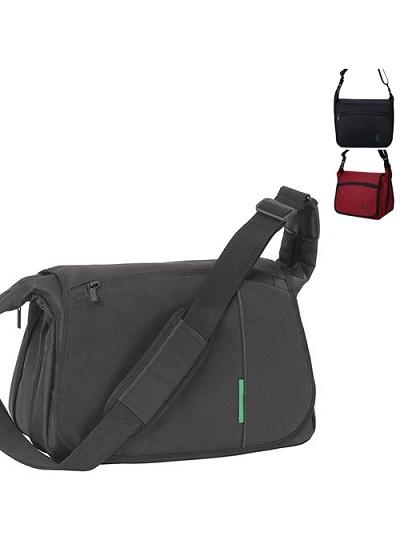 Túi máy ảnh đeo chéo TIGERNU TC8023