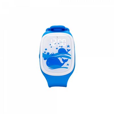 Đồng hồ định vị PT05