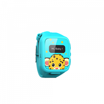 Đồng hồ định vị PT05S