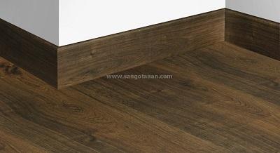 Sàn gỗ Swiss Krono