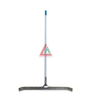 Cây đẩy nước sàn nhà