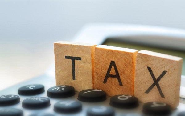 Dịch vụ khai báo thuế doanh nghiệp