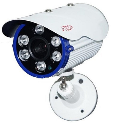 Camera J-Tech