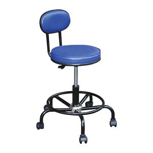 Ghế Phòng Chức Năng