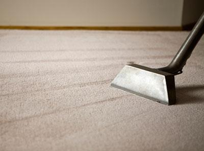 Dịch Vụ Giặt Thảm, Nệm Và Sofa