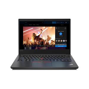 Laptop Lelovo Thinkpad