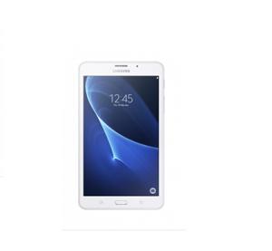 Máy Tính Bảng Samsung Galaxy