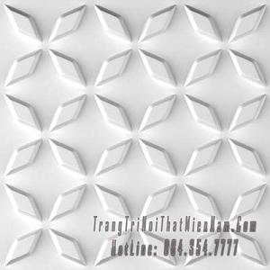 Tấm Ốp Tường 3D