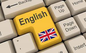 Dịch Thuật Văn Bản Tiếng Anh
