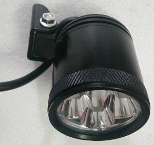 Đèn trợ sáng cho xe máy cao cấp