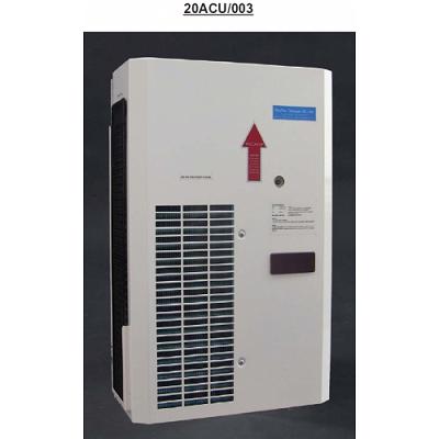 Điều hòa tủ điện ACU