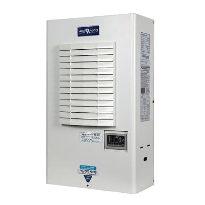 Điều hòa tủ điện AMPS