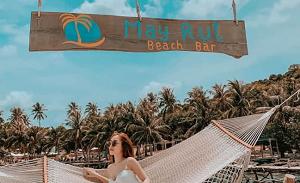 Tour Phú Quốc 1 Ngày – Cano 4 Đảo & Bãi Sao