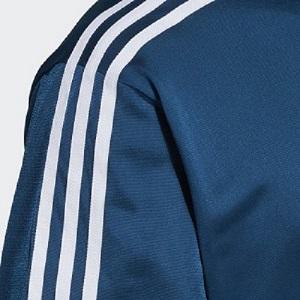 Vải Adidas
