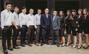 Đăng ký dự án đầu tư doanh nghiệp