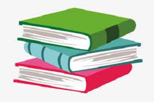 Báo Cáo Thực Hiện Công Trình Bảo Vệ Môi Trường