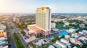 Khách Sạn Mường Thanh Tam Kỳ Quảng Nam