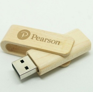 USB Cao Cấp