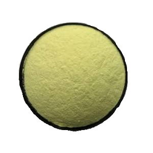 Phụ Gia Chống Tia Cực Tím UV531