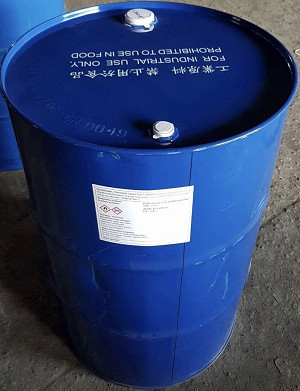 Dung Môi Cyclohexanone – CYC